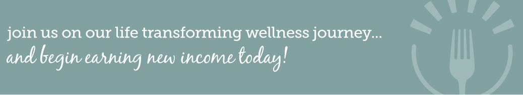 join us on our life transforming wellness journey