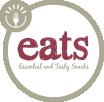 BistroMD EATS Logo