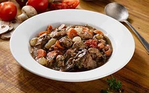 beef-and-vegetable-stew-with-burgundy-wine