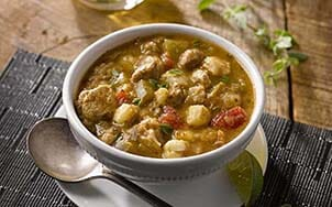 hatch-green-chile-and-pork-stew