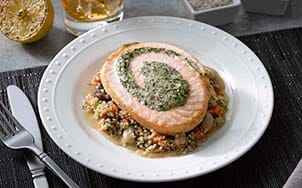 spinach-and-feta-stuffed-salmon