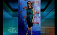 The Doctors - Celebrity Mom's Weight Loss Tips